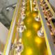 Algen-20L Labor-Photobioreaktor