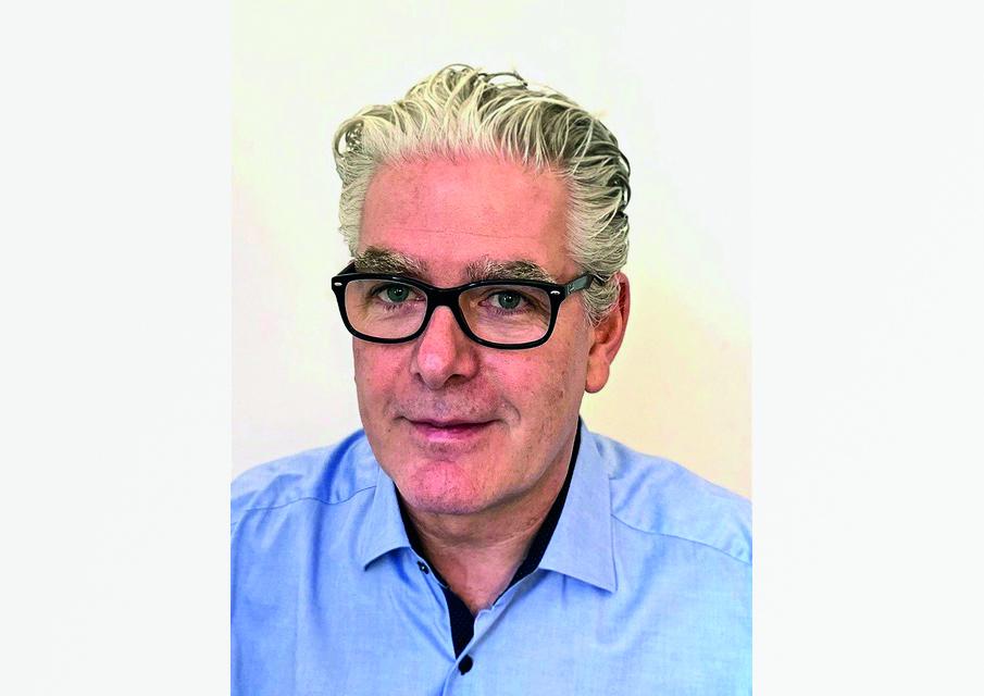 Dietrich Ernst CSR-Berater