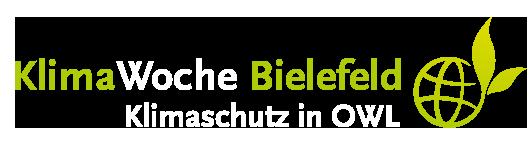 KlimaWoche-Bielefeld