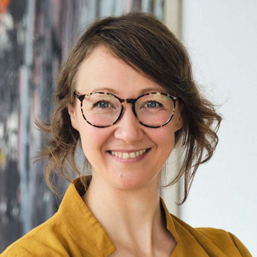 Claudia Erlenkämper